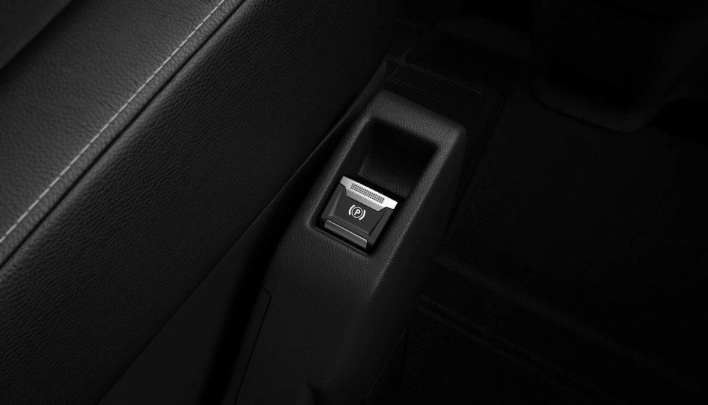 new-peugeot-e-traveller-all-electric-mpv--026