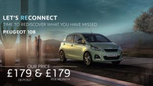 peugeot-108-allure-pcp-offer-price-an
