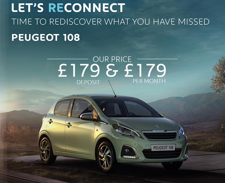 peugeot-108-allure-pcp-offer-price-goo