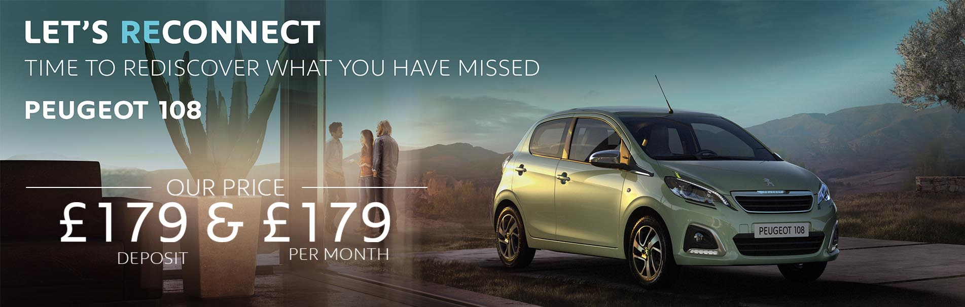 peugeot-108-allure-pcp-offer-price-sli