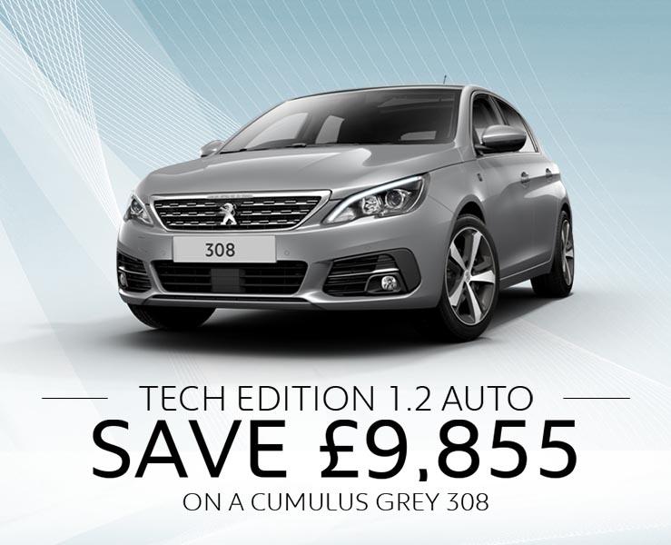 peugeot-308-cumulus-grey-tech-edition-auto-saving-2020-goo