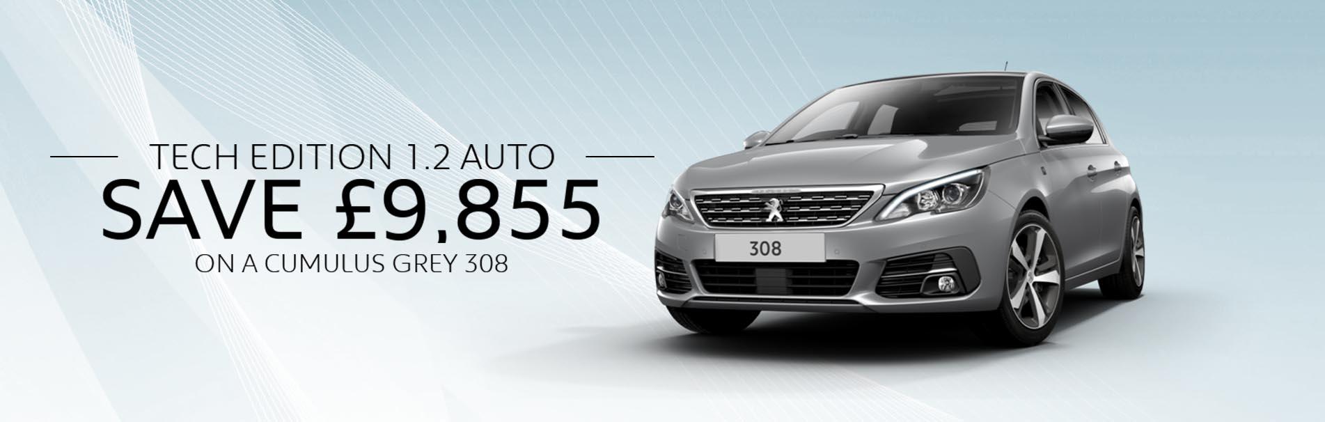 peugeot-308-cumulus-grey-tech-edition-auto-saving-2020-sli