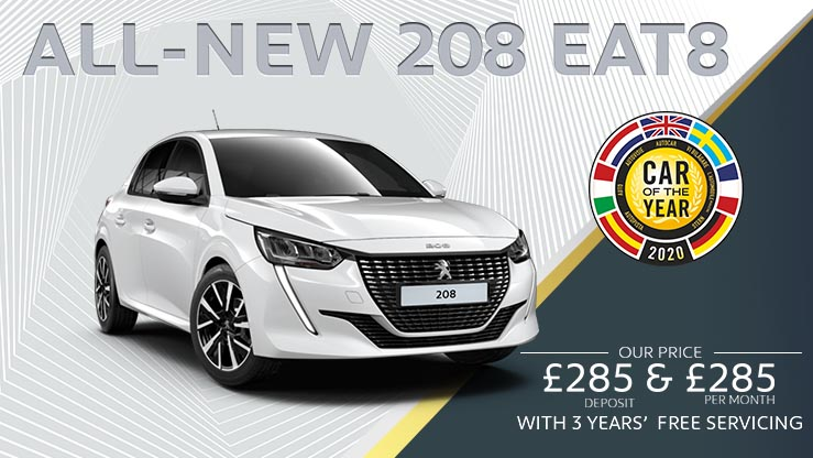peugeot-all-new-208-allure-eat8-automatic-pcp-price-an