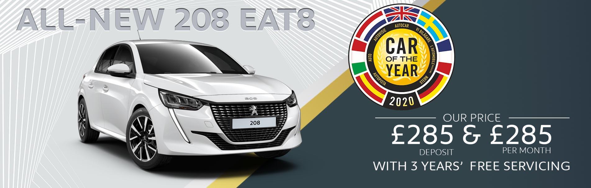 peugeot-all-new-208-allure-eat8-automatic-pcp-price-sli