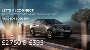 peugeot-all-new-3008-gt-line-premium-pcp-offer-price-an