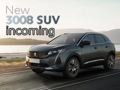 new-2021-peugeot-3008-suv-incomingnwn
