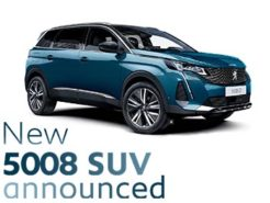 new-2021-peugeot-5008-suv-announced-nwn