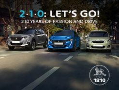 peugeot-210-anniversary-new-car-celebration-nwn