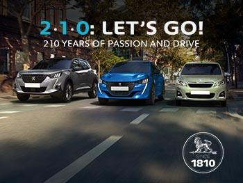 peugeot-210-anniversary-new-car-celebration-nwn
