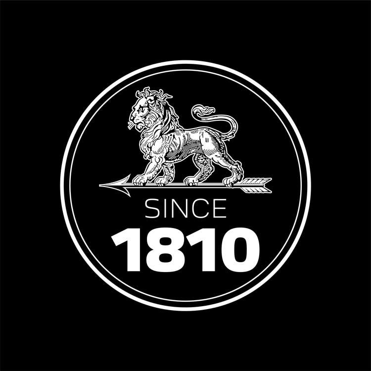 peugeot-210-logo