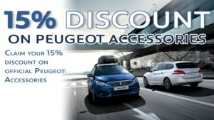 15-percent-discount-on-peugeot-accessories-an