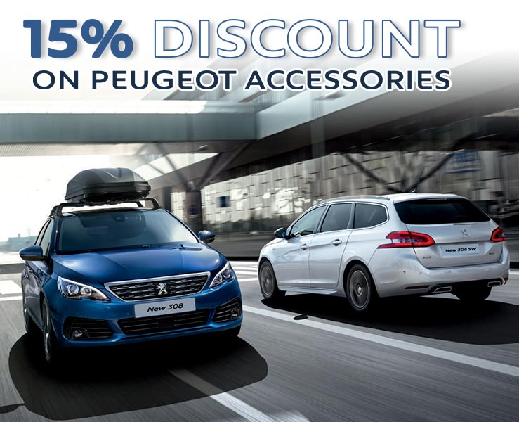 15-percent-discount-on-peugeot-accessories-goo