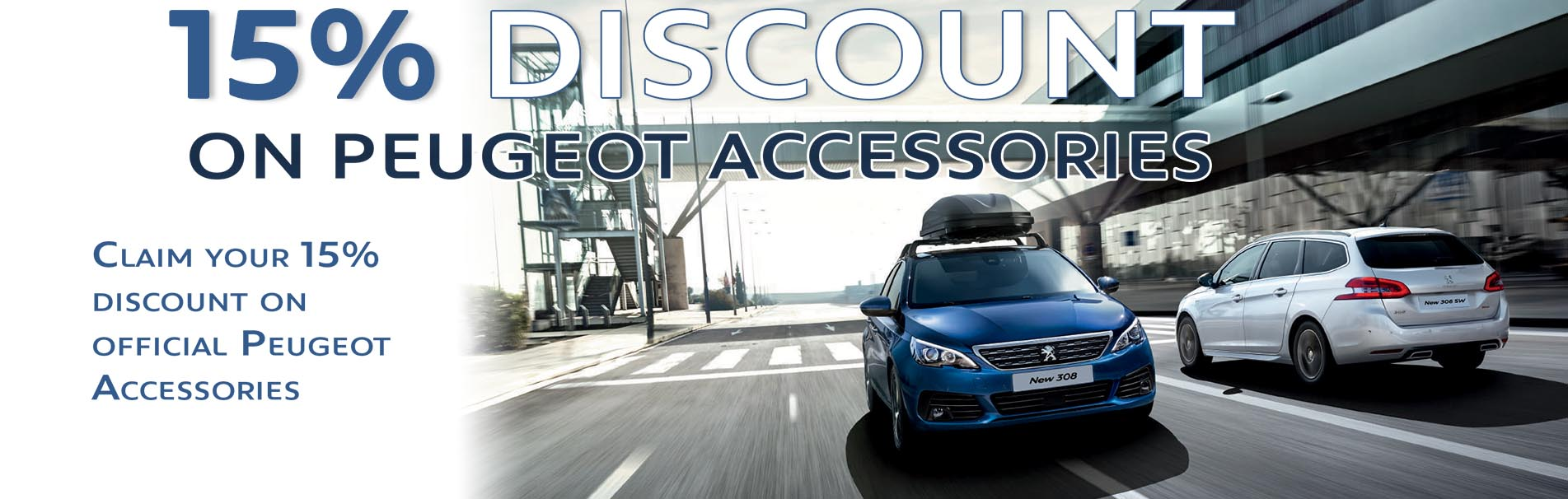 15-percent-discount-on-peugeot-accessories-sli