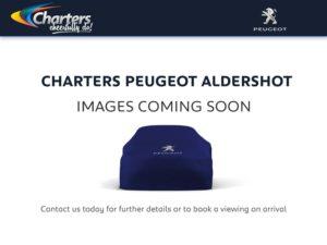 Peugeot 2008 1.2 PureTech Signature (s/s) 5dr