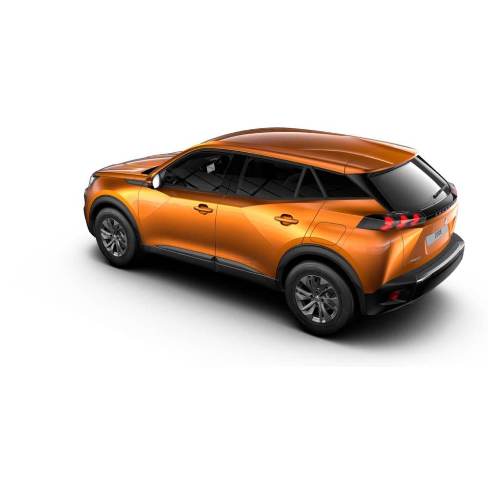 all-new-2008-suv-active-premium-orange-fusion