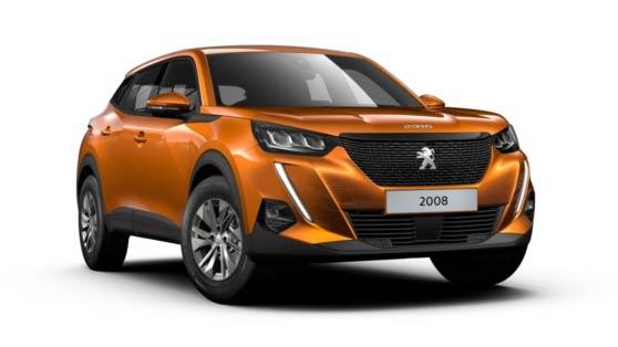 all-new-2008-suv-orange-fusion