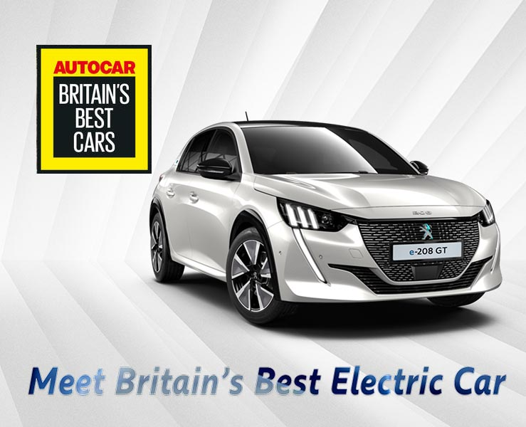 all-new-e-208-britains-best-electric-car-2020-goo