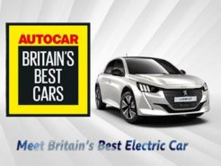 all-new-e-208-britains-best-electric-car-2020-nwn