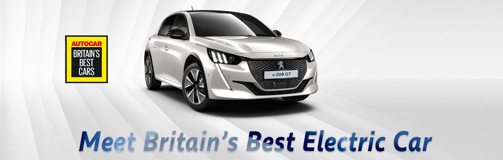 all-new-e-208-britains-best-electric-car-2020-sli