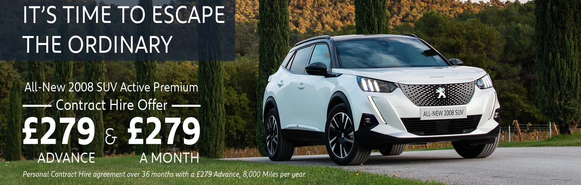 all-new-peugeot-2008-suv-active-premium-offer-sli