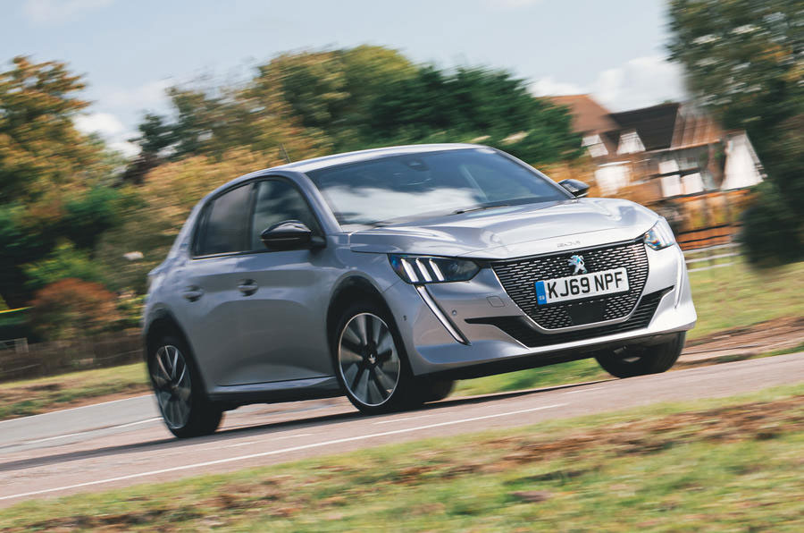all-new-peugeot-e208-autocar-electric-car-of-the-year-2