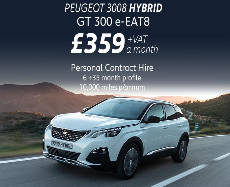 peugeot-3008-hybrid-gt-300-e-eat8-october-deal-goo