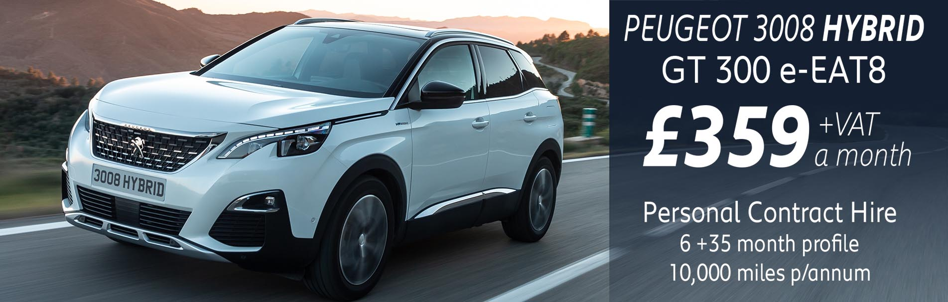 peugeot-3008-hybrid-gt-300-e-eat8-october-deal-sli