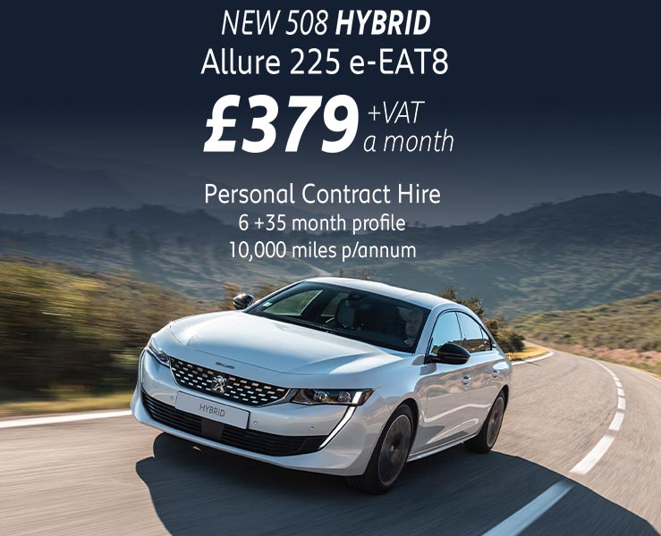 peugeot-new-508-hybrid-225-e-eat8-automatic-october-deal-goo