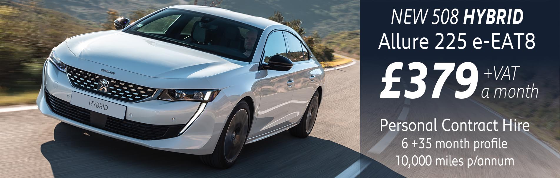 peugeot-new-508-hybrid-225-e-eat8-automatic-october-deal-sli