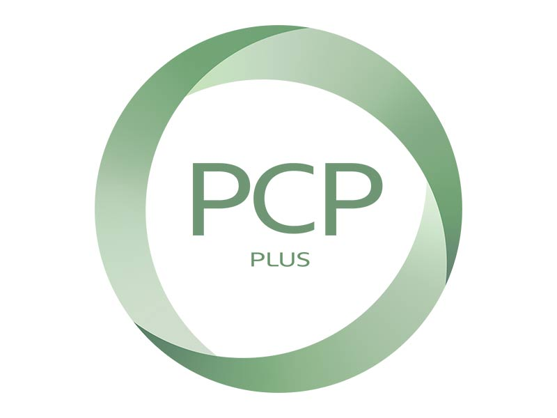 peugeot-pcp-plus-car-finance-scheme