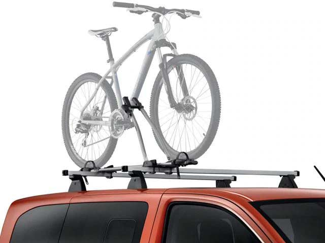roof-bars-touring-accessories