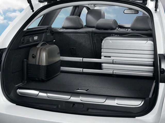 touring-pack-touring-accessories