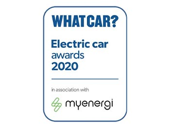 whatcar-small-electric-car-of-the-year-2020-nwn