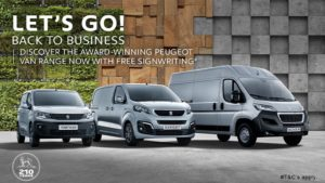 free-signwriting-on-new-peugeot-vans-an