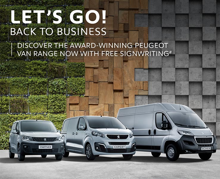 free-signwriting-on-new-peugeot-vans-goo