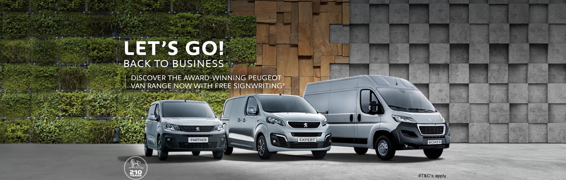 free-signwriting-on-new-peugeot-vans-sli2