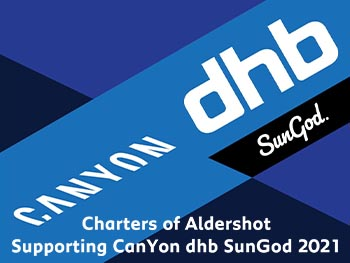 charters-aldershot-supporting-canyon-dhb-sungod-2021-nwn