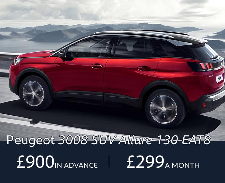peugeot-3008-suv-automatic-ultimate-red-goo