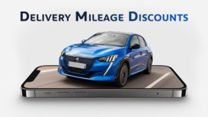 peugeot-delivery-mileage-savings-on-cars-an