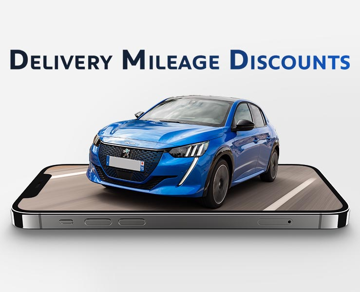 peugeot-delivery-mileage-savings-on-cars-goo
