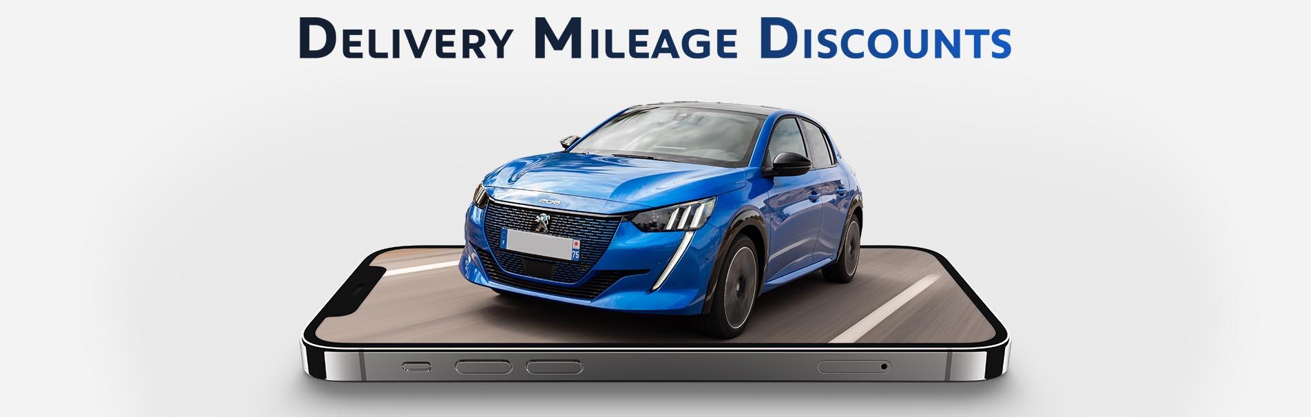 peugeot-delivery-mileage-savings-on-cars-sli