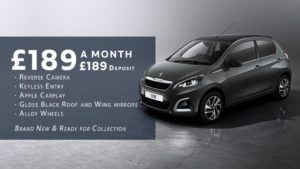brand-new-peugeot-108-carbon-grey-189-deposit-189-a-month-an