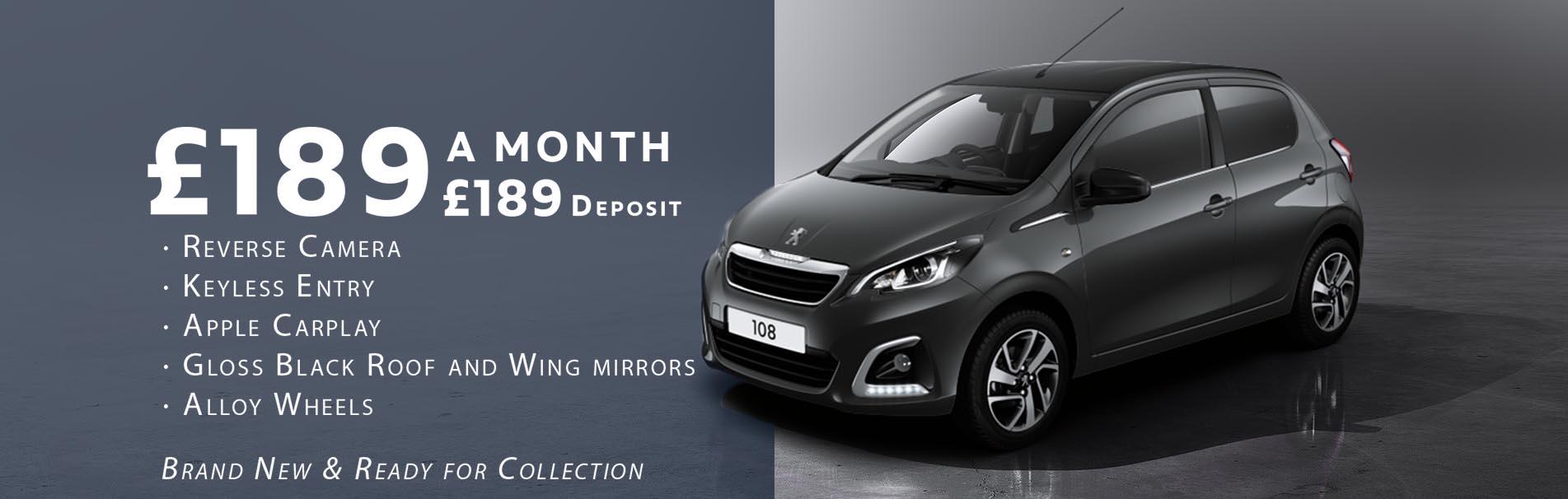 brand-new-peugeot-108-carbon-grey-189-deposit-189-a-month-sli