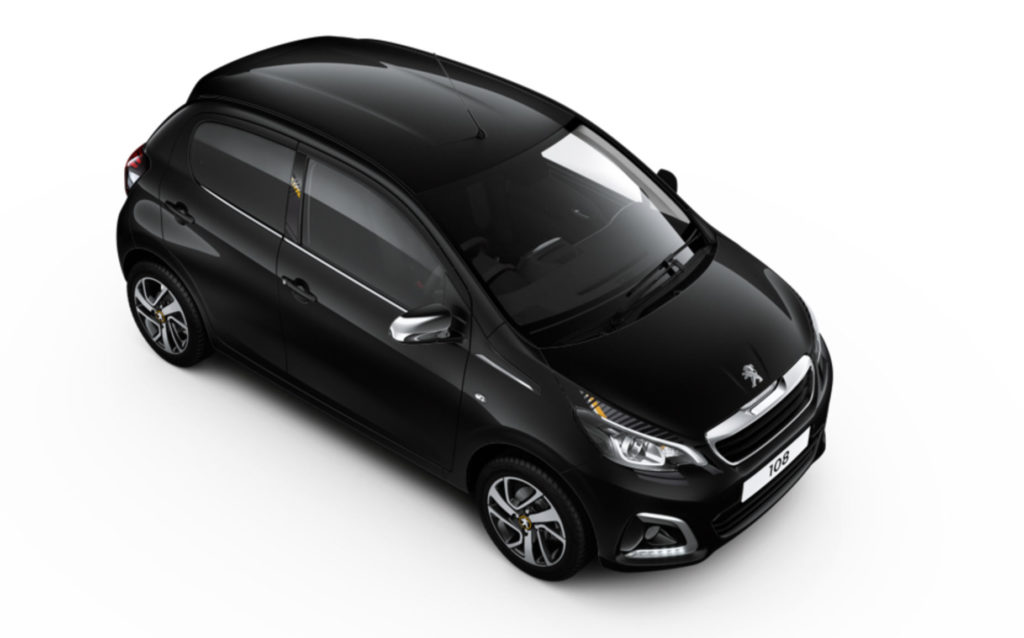 peugeot-108-collection-4