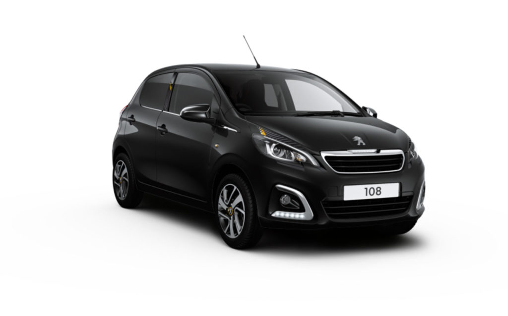 peugeot-108-collection-5