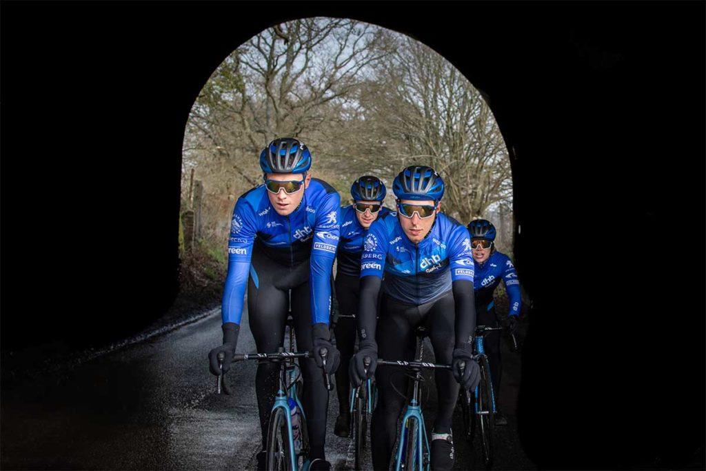 charters-aldershot-peugeot-sponsors-canyon-cycling-racing-team-_0000_DSC_1020.jpg