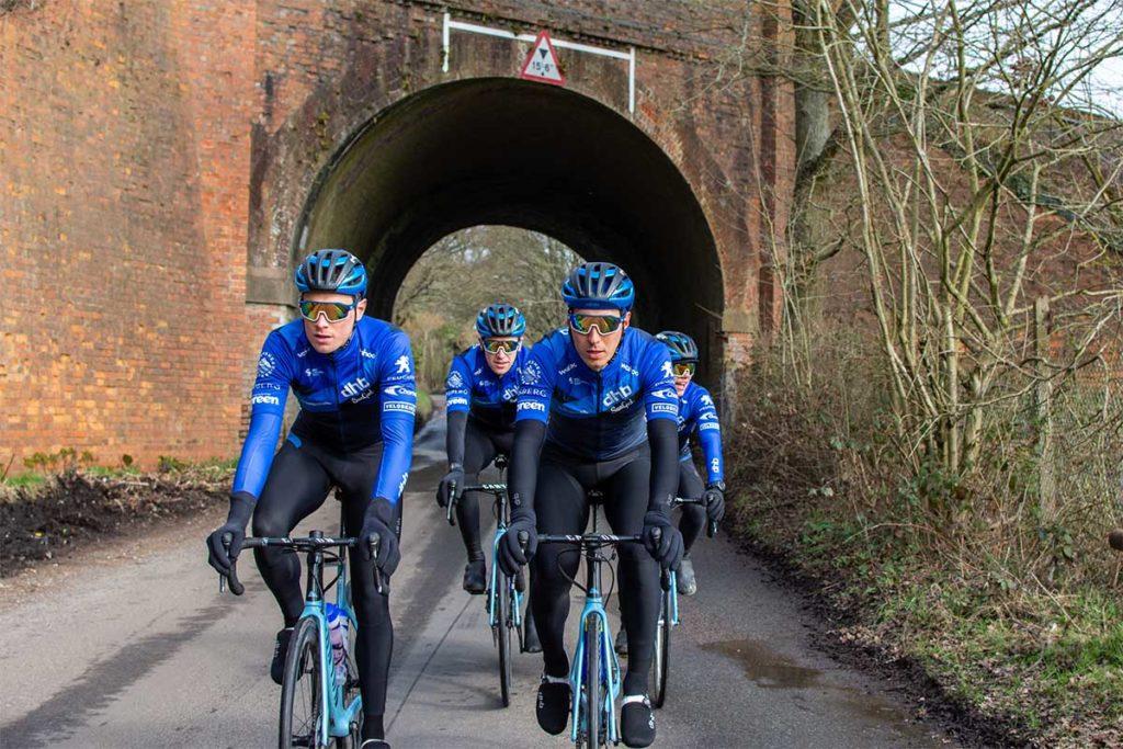 charters-aldershot-peugeot-sponsors-canyon-cycling-racing-team-_0001_DSC_1024.jpg