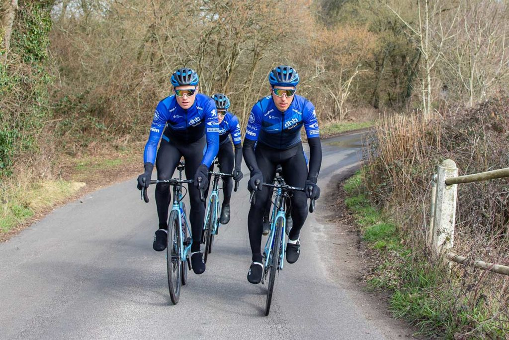 charters-aldershot-peugeot-sponsors-canyon-cycling-racing-team-_0002_DSC_1032.jpg