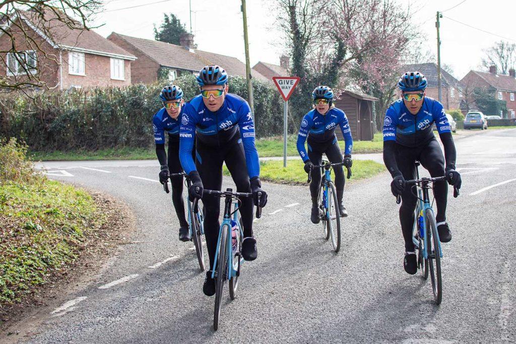 charters-aldershot-peugeot-sponsors-canyon-cycling-racing-team-_0003_DSC_1041.jpg
