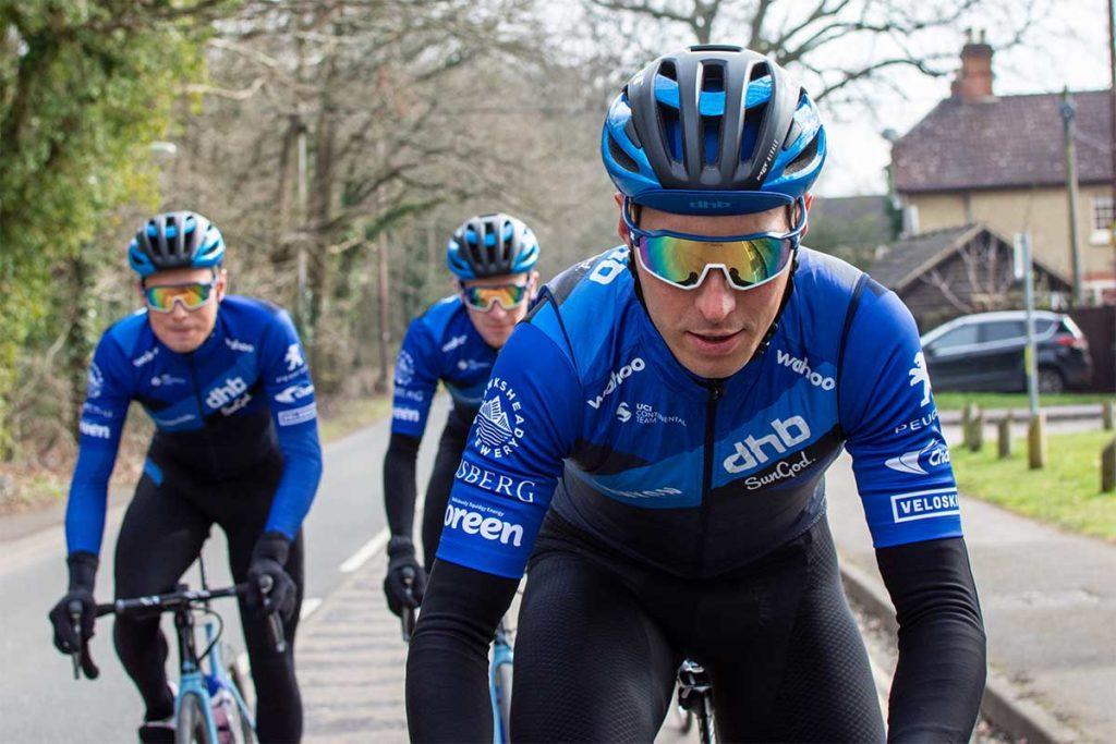charters-aldershot-peugeot-sponsors-canyon-cycling-racing-team-_0005_DSC_1062.jpg